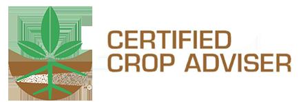 Exams Certified Crop Adviser